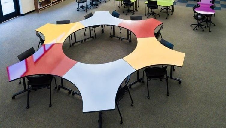 Interior-Concepts-Unique-Shaped-Tables-11-754x530
